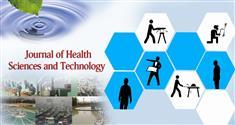 فراخوان ارسال مقاله مجلۀ انگليسي زبان Journal of Health Sciences and Technology